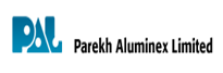Parekh Aluminex Ltd