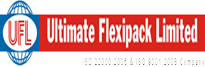 Ultimate Flexipack Ltd