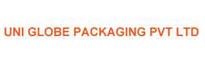 UNI-GLOBE-PACKAGING-PVT-LTD