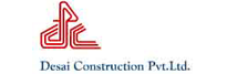 Desai-Construction-Pvt-Ltd