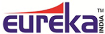 Eureka India Pvt Ltd